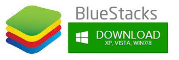 descargar Bluestacks