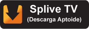 Descargar Splive Tv apk