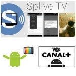 ver-canal-plus-online-con-splive-tv